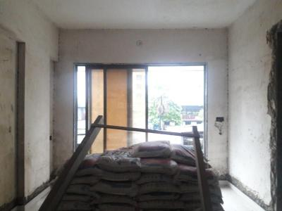 Gallery Cover Image of 550 Sq.ft 1 BHK Apartment for buy in Kandivali West for 12000000