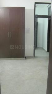 Gallery Cover Image of 1000 Sq.ft 2 BHK Independent House for rent in Vasundhara for 10000