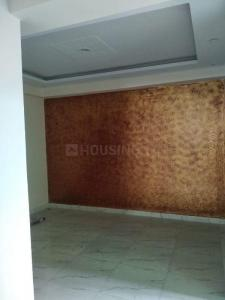 Gallery Cover Image of 2000 Sq.ft 4 BHK Independent House for buy in Jamia Nagar for 7500000