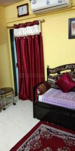 Gallery Cover Image of 157894 Sq.ft 3 BHK Independent House for buy in Kharghar for 6000000