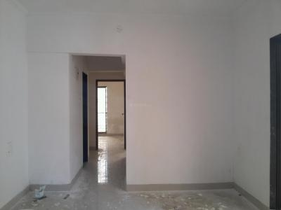 Gallery Cover Image of 1050 Sq.ft 2 BHK Apartment for buy in Kharghar for 6500000