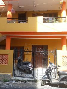 Gallery Cover Image of 1800 Sq.ft 2 BHK Independent House for rent in Ejipura for 30000