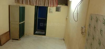 Gallery Cover Image of 225 Sq.ft 1 RK Independent House for rent in Parel for 10000