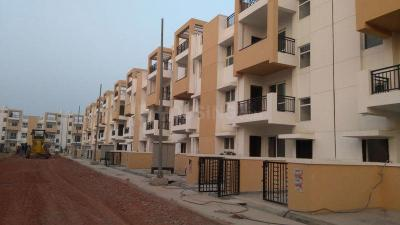 Gallery Cover Image of 2700 Sq.ft 4 BHK Independent Floor for buy in Sector 82 for 4400000
