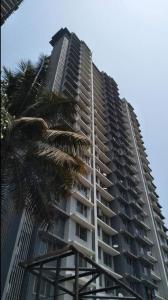 Gallery Cover Image of 2500 Sq.ft 5 BHK Apartment for rent in Goregaon East for 110000