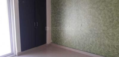 Gallery Cover Image of 800 Sq.ft 1 BHK Independent House for rent in Sector 39 for 13500