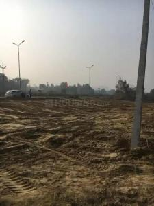 12400 Sq.ft Residential Plot for Sale in Sector 99A, Gurgaon
