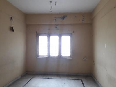 Gallery Cover Image of 1060 Sq.ft 2 BHK Apartment for buy in Uppal for 4000000