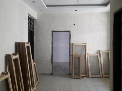 Gallery Cover Image of 750 Sq.ft 2 BHK Apartment for buy in Patel Nagar for 3300000
