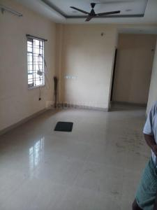 Gallery Cover Image of 1260 Sq.ft 2 BHK Apartment for rent in Chanakyapuri for 10500