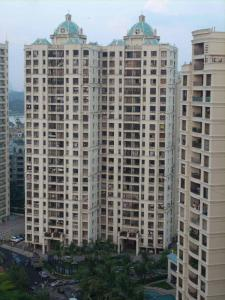 सूप्रीम लेक फ्लोरेंस, पवई  में 13500000  खरीदें  के लिए 13500000 Sq.ft 1 BHK अपार्टमेंट के गैलरी कवर  की तस्वीर