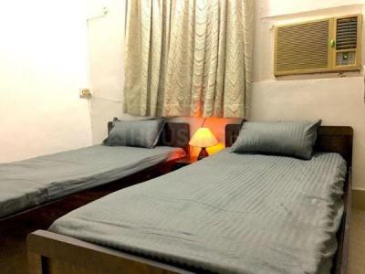 Bedroom Image of Ghp Trinity Powai in Powai