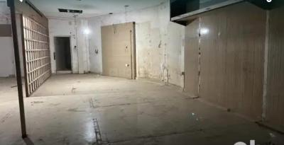 Gallery Cover Image of 1210 Sq.ft 1 BHK Independent Floor for rent in Patliputra Colony for 60000