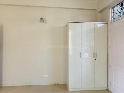 Gallery Cover Image of 1650 Sq.ft 2 BHK Independent Floor for buy in Uppal Southend, Sector 49 for 9500000