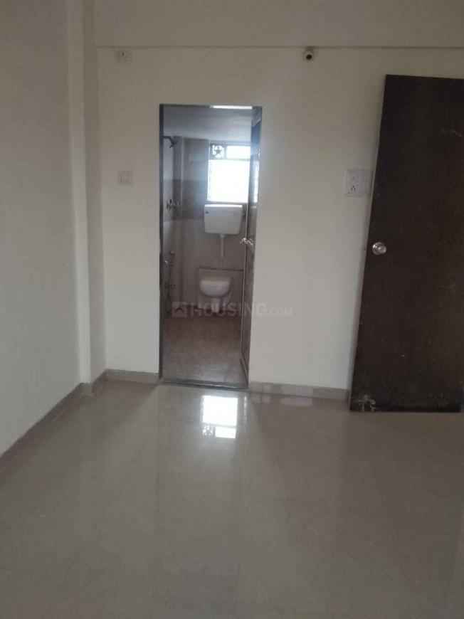 Living Room Image of 714 Sq.ft 1 BHK Independent House for buy in Neral for 1700000