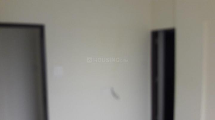 Living Room Image of 800 Sq.ft 2 BHK Apartment for rent in Mulund West for 280000