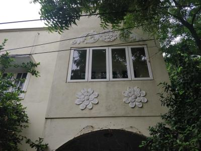 Gallery Cover Image of 2018 Sq.ft 4 BHK Independent House for buy in Nesapakkam for 25000000