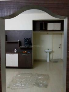 Gallery Cover Image of 1280 Sq.ft 2 BHK Apartment for rent in Kompally for 15000