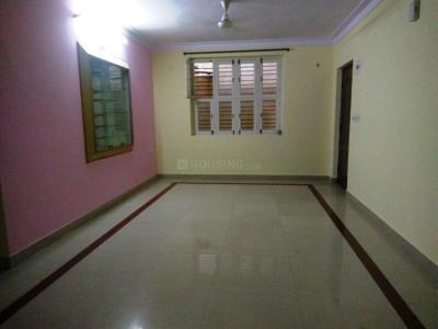 Gallery Cover Image of 1300 Sq.ft 3 BHK Independent House for rent in Frazer Town for 25000