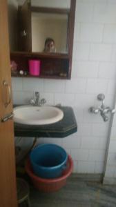 Bathroom Image of PG 4314686 Tollygunge in Tollygunge