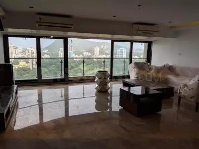 Gallery Cover Image of 7000 Sq.ft 5 BHK Apartment for buy in Roodraksh Pratham, Govandi for 110000000