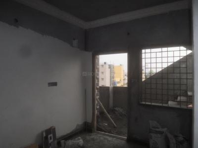 Gallery Cover Image of 450 Sq.ft 1 BHK Apartment for buy in Doddabidrakallu for 5200000