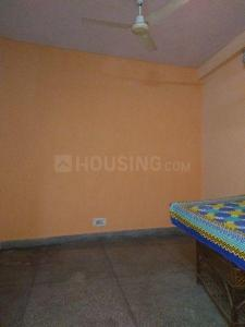 Gallery Cover Image of 400 Sq.ft 1 BHK Independent Floor for rent in Surya Nagar for 10000