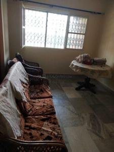 Gallery Cover Image of 560 Sq.ft 1 BHK Apartment for rent in Bhandup East for 23000