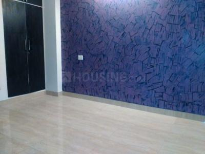 Gallery Cover Image of 1350 Sq.ft 3 BHK Independent Floor for buy in  JVTS Gardens, Chhattarpur for 5000000