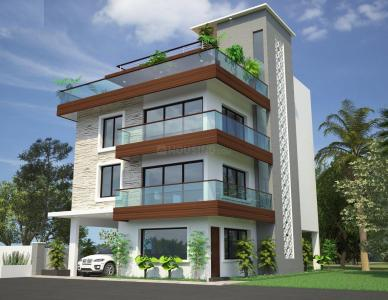 Gallery Cover Image of 539 Sq.ft 1 BHK Apartment for buy in Adambakkam for 4200000