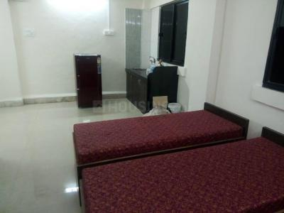 Bedroom Image of Boys And Girls PG in Powai