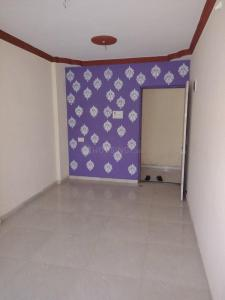Gallery Cover Image of 350 Sq.ft 1 BHK Apartment for rent in Virar East for 2500
