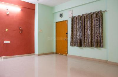 Gallery Cover Image of 1200 Sq.ft 2 BHK Apartment for rent in Alwal for 11900
