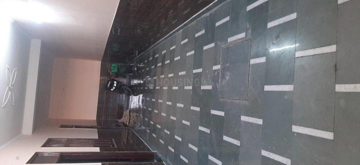 Main Entrance Image of Shri Khatu Shyam PG House in Govindpuram