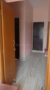 Gallery Cover Image of 1100 Sq.ft 2 BHK Independent Floor for rent in Hanuman Nagar for 11500