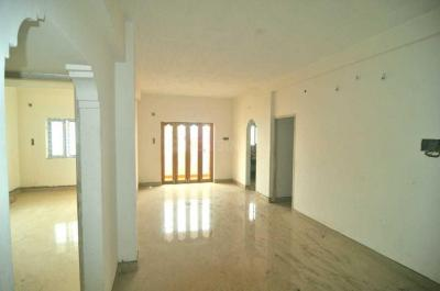 Gallery Cover Image of 520 Sq.ft 1 BHK Apartment for buy in Velachery for 3995000