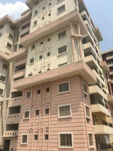 Gallery Cover Image of 1182 Sq.ft 3 BHK Apartment for buy in Baridih Basti for 4500000