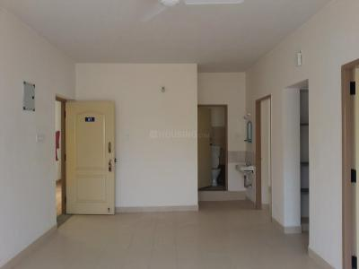 Gallery Cover Image of 725 Sq.ft 2 BHK Apartment for rent in Oragadam for 7000