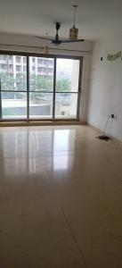 Gallery Cover Image of 1155 Sq.ft 2 BHK Apartment for buy in Kalpataru Aura, Ghatkopar West for 23500000