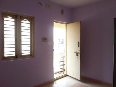 Gallery Cover Image of 250 Sq.ft 1 RK Apartment for rent in Vimanapura for 6000
