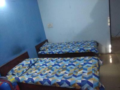 Bedroom Image of PG 4442118 Ahinsa Khand in Ahinsa Khand
