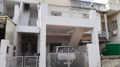Gallery Cover Image of 1450 Sq.ft 3 BHK Independent House for buy in Bopal for 9000000