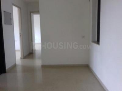 Gallery Cover Image of 1188 Sq.ft 3 BHK Apartment for buy in Mulund West for 22500000