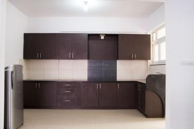 Kitchen Image of PG 4642358 Electronic City in Electronic City
