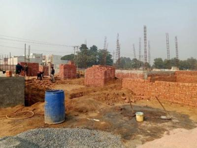 1620 Sq.ft Residential Plot for Sale in Sector 122, Noida