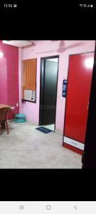 Bedroom Image of Many More Options in Rajinder Nagar