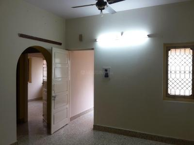 Gallery Cover Image of 900 Sq.ft 2 BHK Independent Floor for rent in Horamavu for 15000