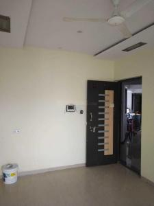 Gallery Cover Image of 650 Sq.ft 1 BHK Apartment for rent in Sahakar Heights, Mira Road East for 15000