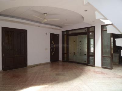 Gallery Cover Image of 4000 Sq.ft 5 BHK Independent House for rent in Sector 46 for 45000