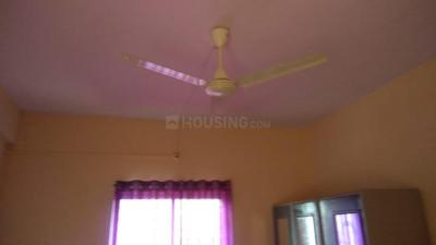 Gallery Cover Image of 450 Sq.ft 1 BHK Independent House for rent in Hinjewadi for 10000